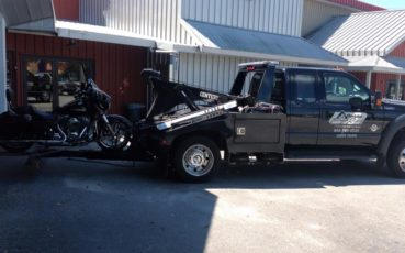 affordable-towing-and-recovery-img16